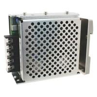 S8JX-G05024CD POWER SUPPLY (aksesoris listrik) 1