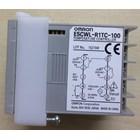 E5CWL-R1TC AC100-240 TEMPERATURE CONTROLLER (aksesoris listrik) 1
