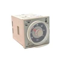 H3CR-A AC24-48/DC12-48 OMI TIMER (aksesoris listrik)