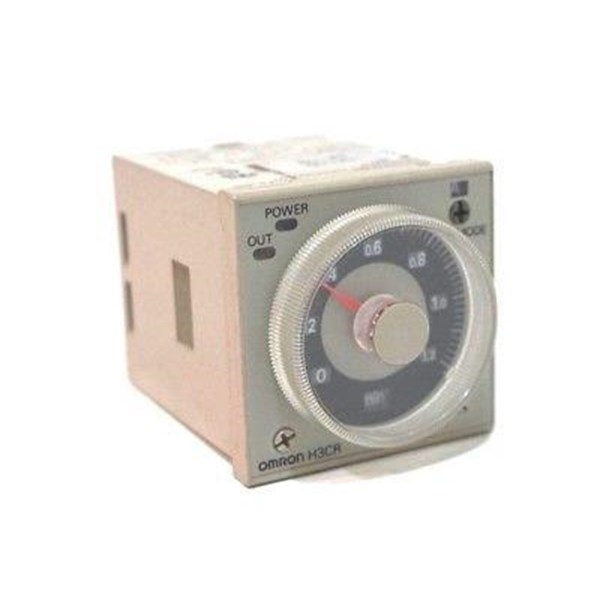 H3CR-A AC24-48/DC12-48 OMI