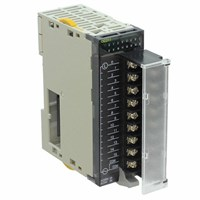 CJ1W-OC211 SMALL PLC Programmable Logic Controllers