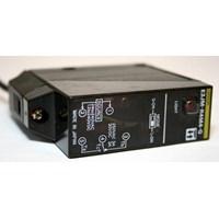 E3JM-R4M4-G PHOTOELECTRIC SENSOR (aksesoris listrik)