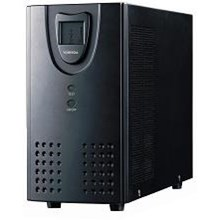 Ups Hpi Series 600-2000Va