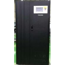 Ups Gpi 3-3 Series 200-500Kva