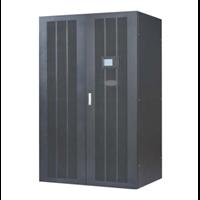 Modular UPS 1