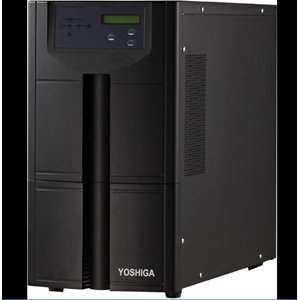 UPS Yoshiga type HPT 1-3 KVA