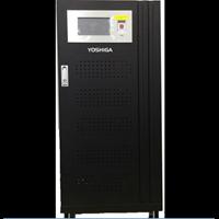 UPS Yoshiga type GPI 33 10-200 KVA 1