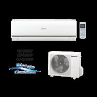 AIR CONDITIONING Panasonic Envio 0.9 PK