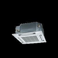 Panasonic Cassette AIR CONDITIONING Inverter 2.5 PK