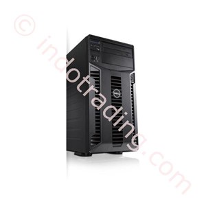 Sell Servers Dell Poweredge T410 (Xeon E5620) from Indonesia