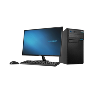 Marvelous Sell Asuspro D620Mt Desktop Pc Core I5 Os Vga From Indonesia By Pt Triinti International Cheap Price Interior Design Ideas Tzicisoteloinfo