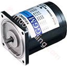 Induction Motors Ggm 6W