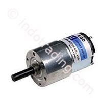 Micro Brush Motors KGD-3429