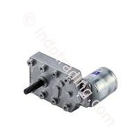 Micro Brush Motors KGE-3640 BLDC