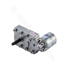 Micro Brush Motors Kge-3640 Bldc