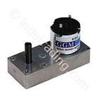 Micro Brush Motors KGG  1