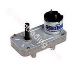 Micro Brush Motors KGN  3