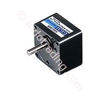 Gear Head Terminal Box Reversible 6W