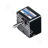 SPEED CONTROL INDUCTION SP 6W
