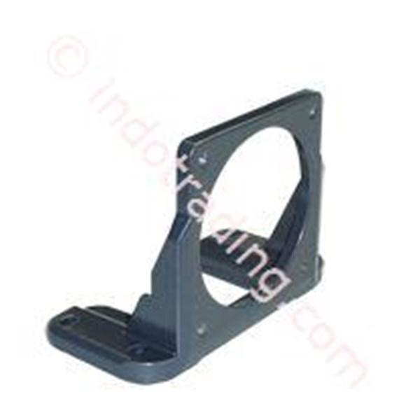 Motor&Gearhead For Install Bracket K6B(□60Mm)