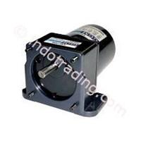 Motor&Gearhead For Install Bracket K9B-M8(□90Mm)