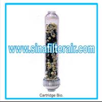 Filter Cartridge Bio Energy 1