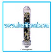 Filter Cartridge Bio Energy