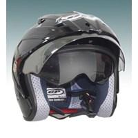 Helm Gp Delta Xr