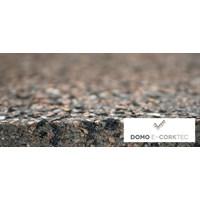 Jual  Domo® E-Corktec