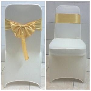 Sarung kursi