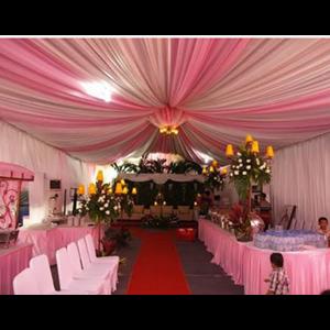 Jual perlengkapan dekorasi pesta harga murah jakarta oleh gumelar tenda perlengkapan dekorasi pesta junglespirit Gallery