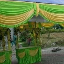 Rumbai Selendang Mayang 011