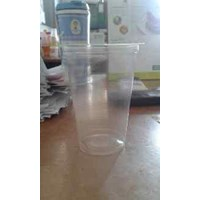 CUP 220ML