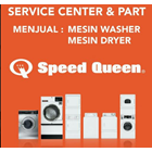 Service Speed Queen 1