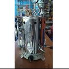 Boiler Setrika 1