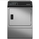 Mesin Pengering Pakaian Gas (Dryer) 1