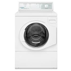 Commercial Coin Washing Machine 1