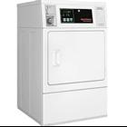 Dryer Gas Speed Queen 1