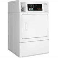 Jual Dryer Gas Speed Queen