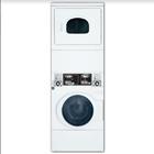 Mesin Pengering Pakaian Stack (Stack Dryer) 1
