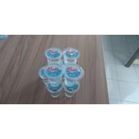 Air Mineral Voda