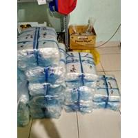 Plastik Jinjing 1