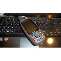 GARMIN GPSMAP 62S 1