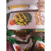 Jual popcorn acress 25lb