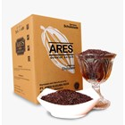 Meses Ares Chocolate 1
