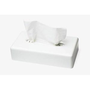 Dari Tissue Wajah (Facial Tissue) 0