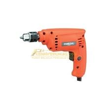 10 Mm Drill machine 600 MT
