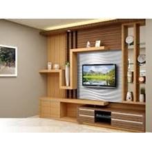 Rak TV Cantik