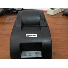 Printer Kasir Thermal EPTZ58