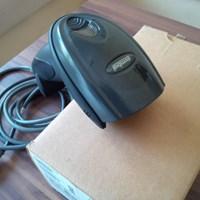 Barcode Scanner Symbol LS2208 Murah